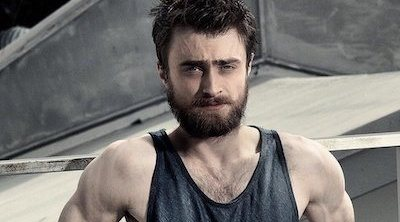 Daniel Radcliffe ha llegado a reunirse con Kevin Feige y Marvel