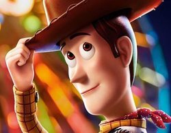 ¿Tiene 'Toy Story 4' escena post-créditos?