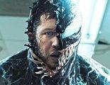 Tom Hardy confirmado para 'Venom 2', ¿pero qué pasa con Tom Holland?
