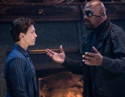 'Spider-Man: Lejos de Casa' marca el futuro de Marvel tras los créditos