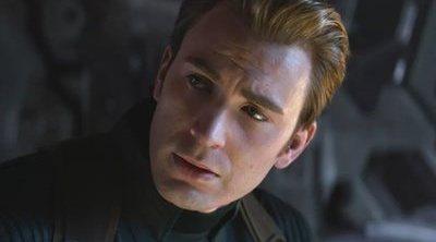 Kevin Feige habla del controvertido personaje gay de 'Vengadores: Endgame'