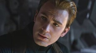 'Avengers: Endgame': Kevin Feige habla del controvertido personaje gay