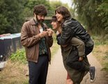 RTVE programa un magnífico ciclo de cine LGTB+ para celebrar el Orgullo 2019