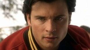 Tom Welling ('Smallville') habla sobre la secta sexual de Allison Mack