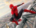 La mujer detrás de las películas de 'Spider-Man' sobre los posibles crossovers y spin-offs: 'Podemos hacer cualquier cosa'