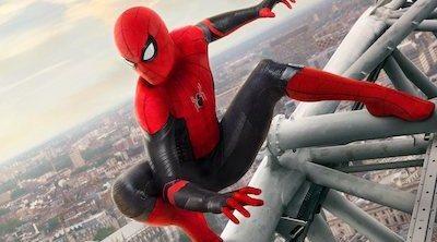 Hablamos con la mujer detrás de las películas de 'Spider-Man', Amy Pascal
