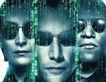 'Matrix': Un rumor asegura que las Wachowski van a dirigir la nueva entrega con Michael B. Jordan