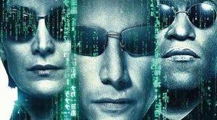 Según los rumores, las Wachowski van a dirigir la nueva 'Matrix'