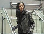 Krysten Ritter cierra la puerta a una posible vuelta de 'Jessica Jones'