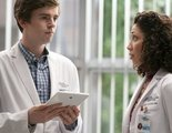 'The Good Doctor' empieza el rodaje de una tercera temporada que verá a Shaun teniendo citas