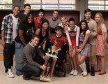 Los 12 mejores capítulos de 'Glee' para volver a ver en Netflix
