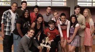 Los 12 mejores capítulos de 'Glee'