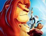 ¿Por qué 'El rey león' es considerado el mejor Clásico Disney?