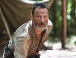 El 5x04 de 'Fear The Walking Dead' desvela una conexión con la desaparición de Rick Grimes
