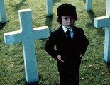 'La profecía': Cómo la película ¿maldita? de Richard Donner se convirtió en un taquillazo