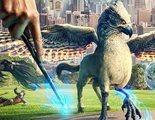 'Wizards Unite' ya está disponible en España: El 'Pokémon GO' de 'Harry Potter' es no apto para muggles