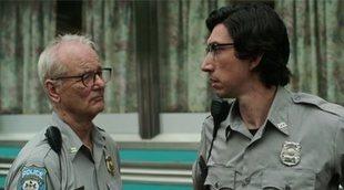 El increíble reparto de 'Los muertos no mueren' de Jim Jarmusch