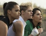 Visitamos el rodaje de 'Los ángeles de Charlie', secuela con las mujeres de acción que nos merecemos