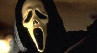Teaser de la serie de 'Scream', que vuelve con nueva historia y reparto