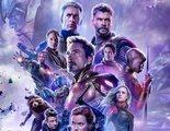 El reestreno de 'Vengadores: Endgame' también llegará a España