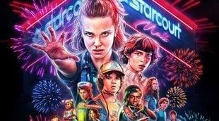 Qué series y películas se estrenan en julio en las plataformas de streaming