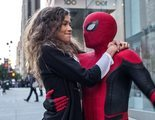 'Spider-Man: Lejos de casa': Zendaya y Jacob Batalon confiesan el peor defecto y la mayor virtud de Tom Holland