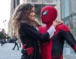 'Spider-Man: Lejos de casa': Zendaya y Jacob Batalon confiesan el peor defecto y la mayor virtud de Tom Holland