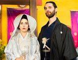 """Dani Rovira: """"'Los Japón' es un choque cultural y de estatus"""""""