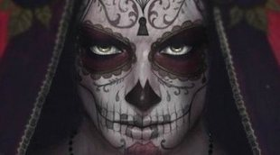 Seis nuevos actores se unen a 'Penny Dreadful: City of Angels'