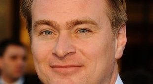 El presupuesto de lo nuevo de Christopher Nolan es una locura