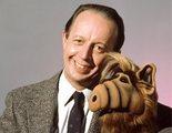 Muere Max Wright, actor de 'ALF', a los 75 años