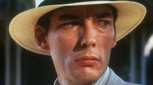 Muere Billy Drago ('Los intocables de Eliot Ness') a los 73 años