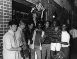 Orgullo LGTB: Películas y series para aprender sobre lo que ocurrió en Stonewall hace 50 años