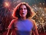'Stranger Things 3' es un blockbuster de verano, para bien y para mal
