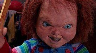 Oda a 'Chucky', una infravalorada joya del cine de terror (y comedia)