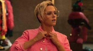 Kristen Stewart confirma que su personaje en 'Los ángeles de Charlie' es bisexual