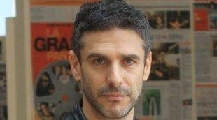 Curiosidades de Leonardo Sbaraglia