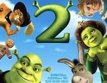 10 curiosidades de 'Shrek 2'