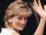 Kevin Costner revela que la Princesa Diana estuvo a punto de protagonizar una secuela de 'El Guardaespaldas'