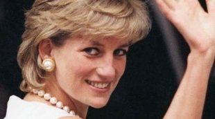 La Princesa Diana estuvo a punto de protagonizar una secuela de 'El Guardaespaldas'
