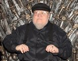 'Game of Thrones': George R. R Martin ha calificado de 'locura' lo del fandom de Internet