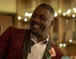 Idris Elba, desanimado ante la idea de ser James Bond por los comentarios racistas