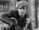 Los mejores papeles de Marlon Brando