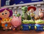 Durex se inspira en 'Toy Story' para una campaña publicitaria que arruinará tu infancia