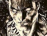 'Sandman' de Neil Gaiman terminará siendo adaptada en serie para Netflix
