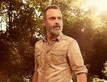 'Fear The Walking Dead': El 5x05 revela más detalles de la organización que se llevó a Rick Grimes