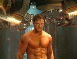 Katherine Schwarzenegger regala a Chris Pratt dos cerditos por su cumpleaños
