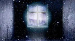 Los episodios del revival de 'The Twilight Zone' de peor a mejor