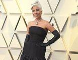 La Academia invita a Lady Gaga, Tom Holland y otros 840 a convertirse en miembros y votar en los Oscar