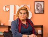 El regreso de 'Paquita Salas', todo un evento según TV Time
